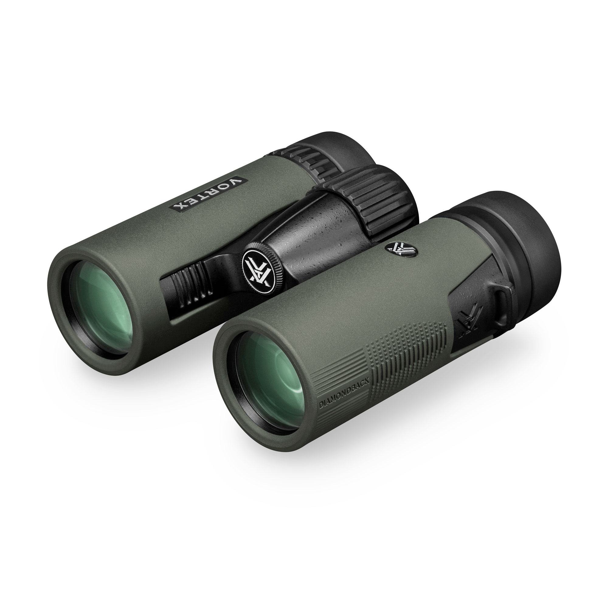 Vortex Optics Diamondback HD 32mm Binoculars