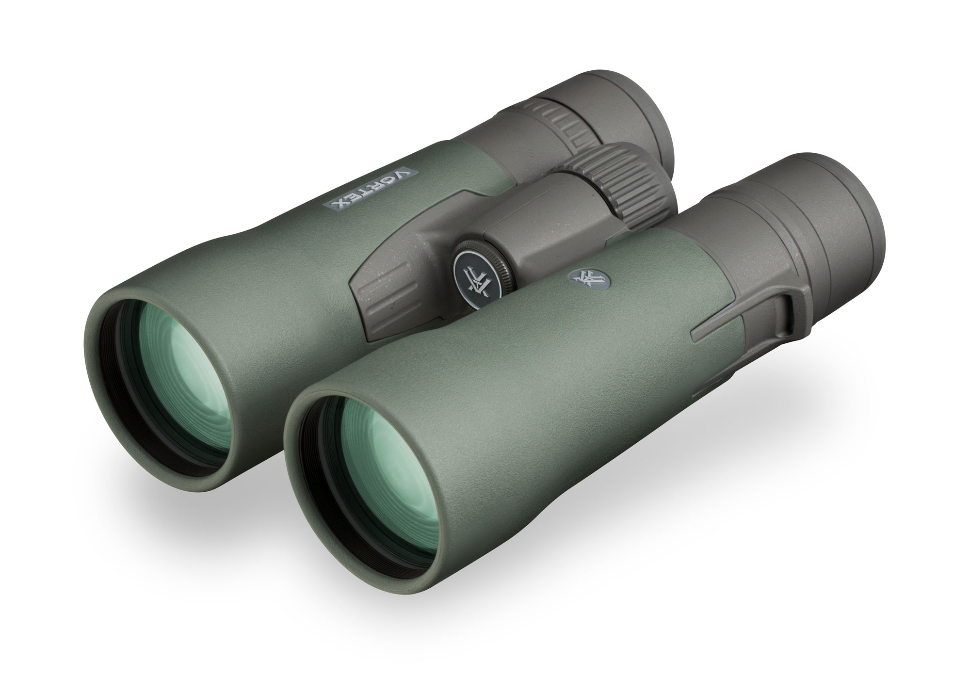 Vortex Optics Razor HD 50mm Binoculars