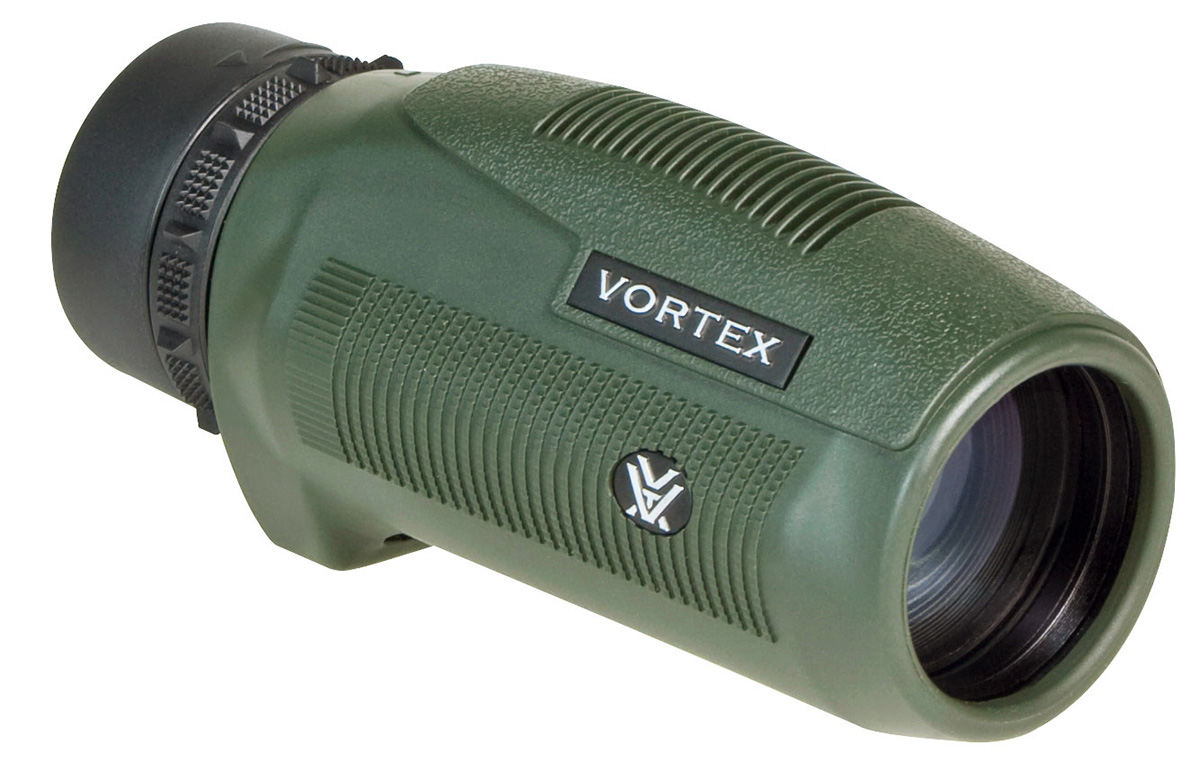 Vortex Optics Solo 36mm Monoculars