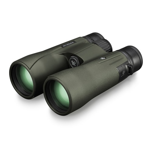 Vortex Viper HD 50mm 2018 Binoculars With Glasspack Harness Case