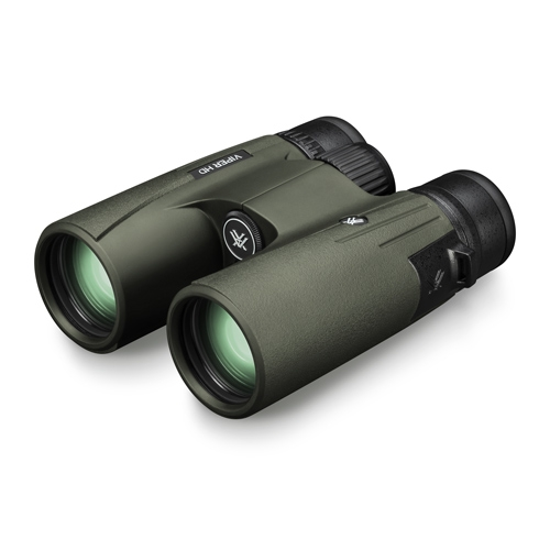 Vortex Viper HD 42mm 2018 Binoculars With Glasspack Harness Case