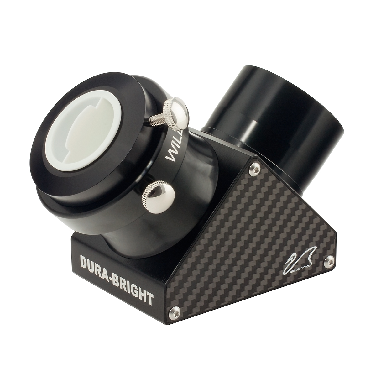 William Optics 2'' Dielectric Diagonal