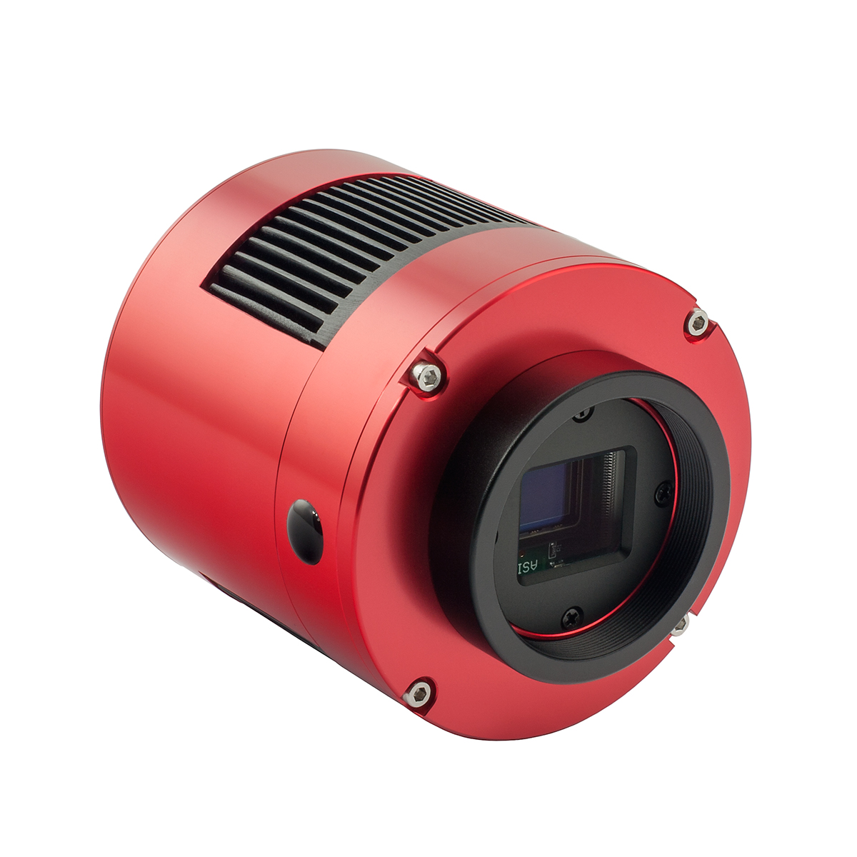 ZWO ASI 183MM-PRO USB 3.0 Cooled Mono Camera