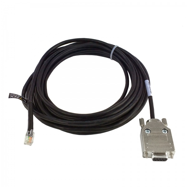 Lynx Astro RS232 Serial Cable for Sky-Watcher Mounts