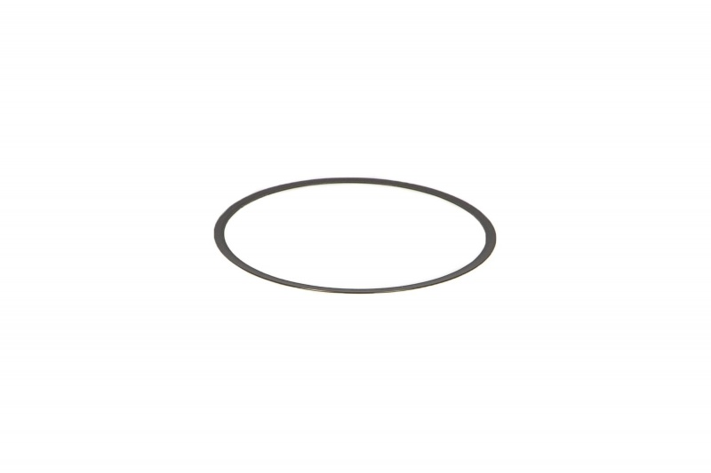 Baader M48 Fine Adjustment Rings  - Aluminium