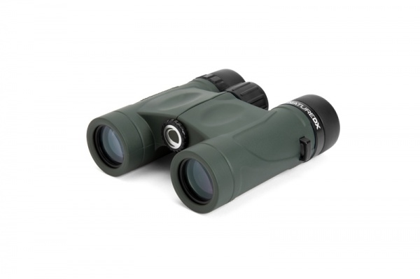 Celestron Nature DX 25mm Binoculars