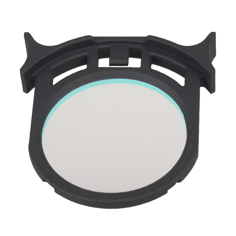 IDAS Drop In Filters for Canon