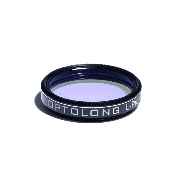 Optolong L-Pro Light Pollution Broadband Filter
