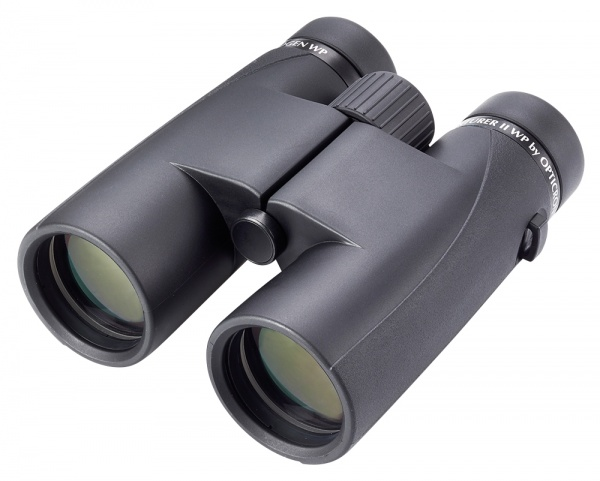 Opticron Adventurer II WP 42mm Binoculars