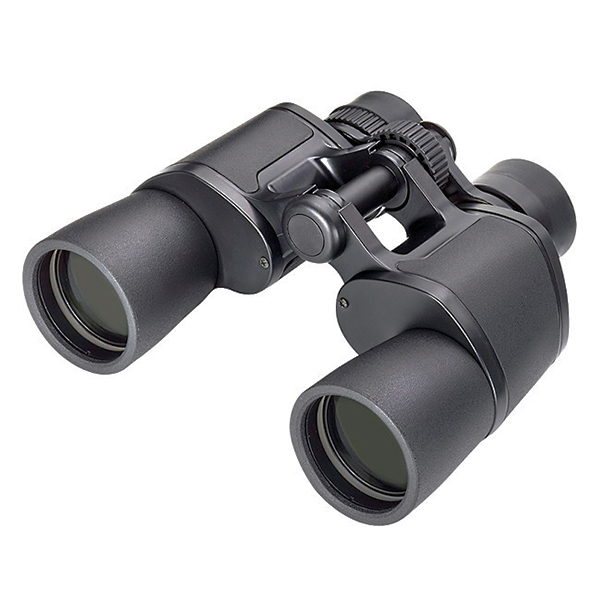 Opticron Adventurer 42mm T WP Binocular