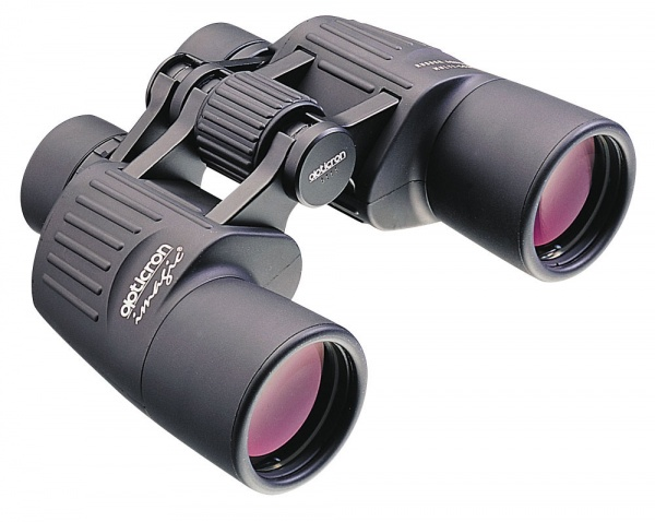 Opticron Imagic TGA WP 42mm Binoculars