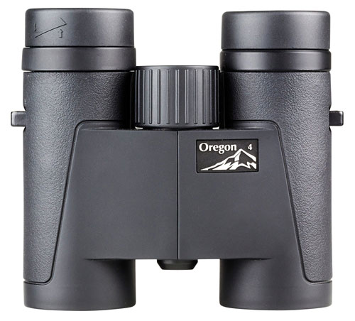 Opticron Oregon 4 LE WP 8x32 Binoculars