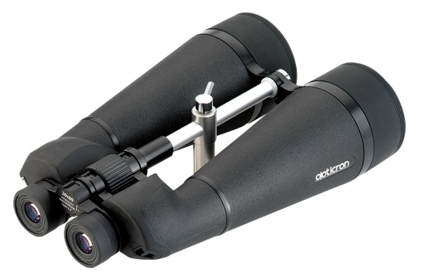 Opticron WP Observation 80mm Binoculars