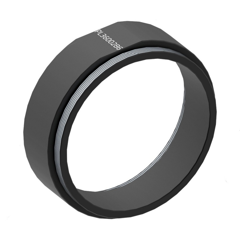 Primaluce Lab M56 15mm extension tube for ESATTO 2''