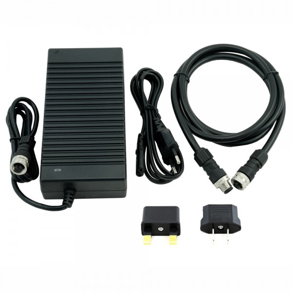 12.8v AC 12A Adapter for EAGLE