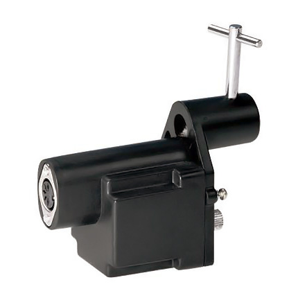 Sky-Watcher RA Motor Drive for EQ-2