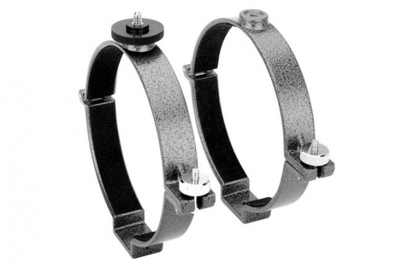 Sky-Watcher Telescope Tube Rings