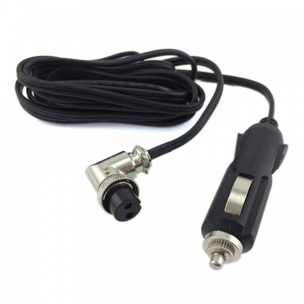 Sky-Watcher EQ8 Power Cable