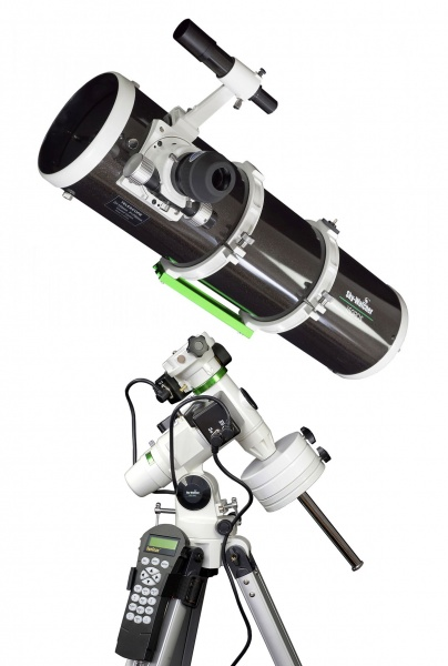 Sky-Watcher Explorer 150P-DS EQ3-2 / EQ3 PRO GOTO