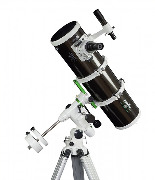 Sky-Watcher Explorer 150P EQ3-2 / EQ-3 PRO GOTO