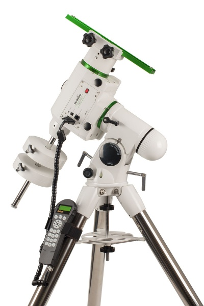 Sky-Watcher NEQ6 PRO Go-To Astronomy Mount
