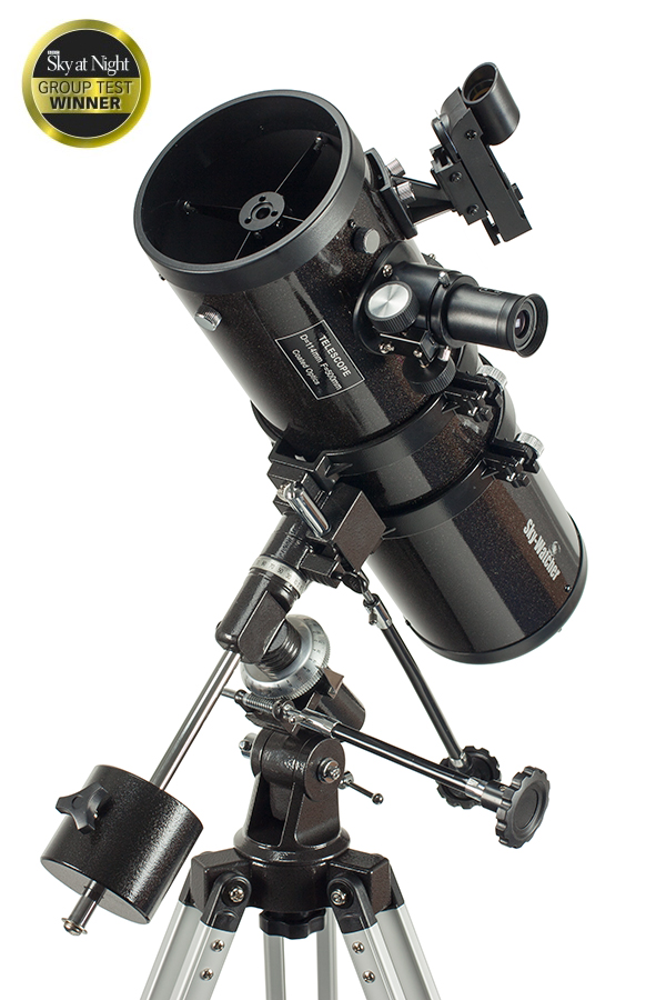 Sky-Watcher Skyhawk 1145P