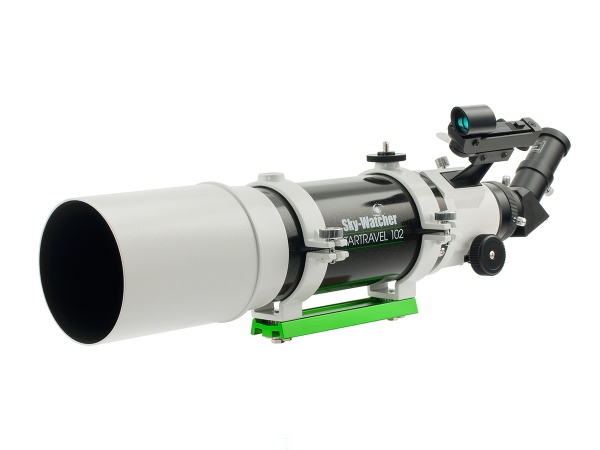 Sky-Watcher Startravel 102T OTA