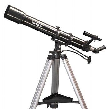 Best Skywatcher telescope - Optics and Lab