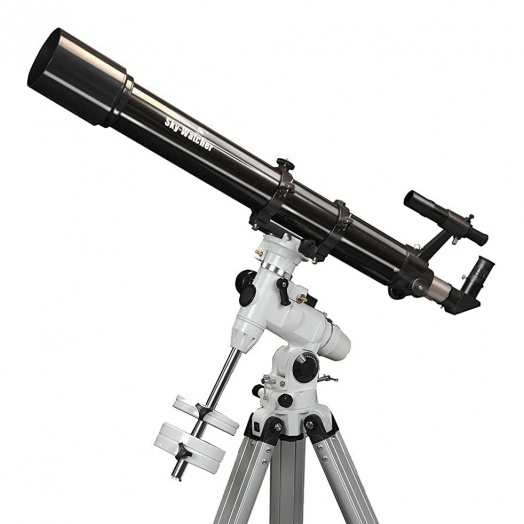 Sky-Watcher Evostar 90 (EQ3-2)