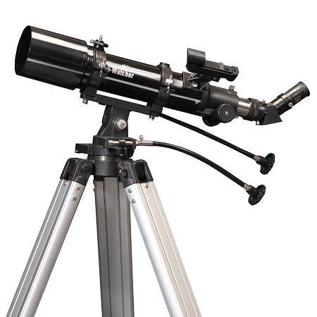 Sky-Watcher Mercury 705
