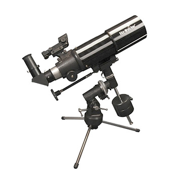 Sky-Watcher Startravel 80 TableTop Telescope