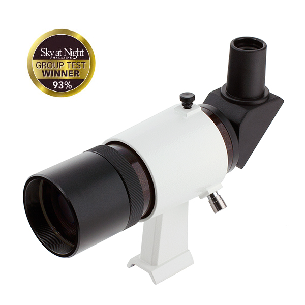 Sky-Watcher 9x50 Right-Angled, Erecting Finderscope
