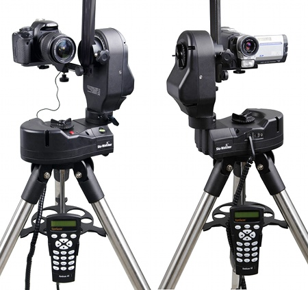 Sky-Watcher Allview Multi-Function Computerised Mount