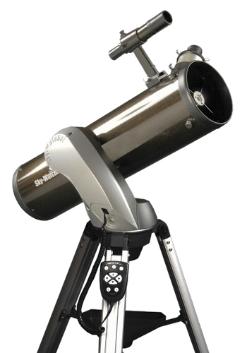 Sky-Watcher Explorer 130P SupaTrak AUTO