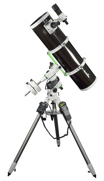 Sky-Watcher Explorer 200P  EQ5 PRO GOTO