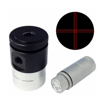 Sky-Watcher 12.5mm Illuminated Reticle Eyepiece
