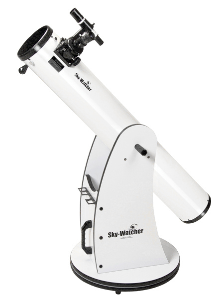 Skywatcher Skyliner 150P Dobsonian