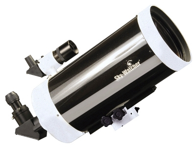 Skywatcher Skymax 180 Pro First Light Optics