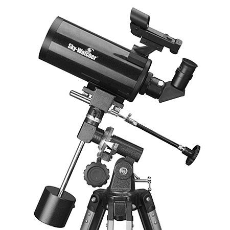 Sky-Watcher Skymax 90 (EQ-1)
