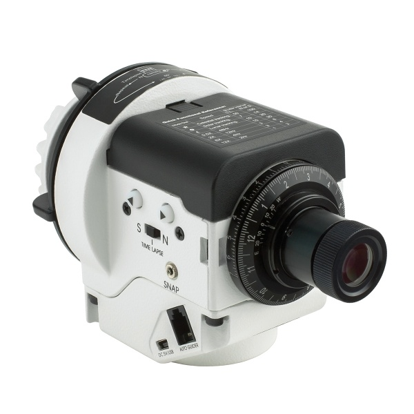 Sky-Watcher Star Adventurer 2i WiFi