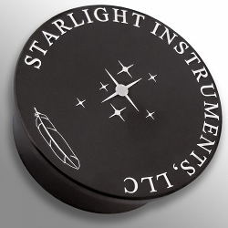 Starlight Instruments 2'' Dust Cap