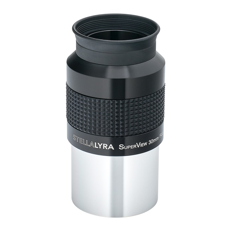 StellaLyra 30mm 2'' SuperView Eyepiece