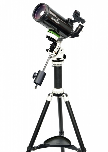 Sky-Watcher SkyMax-102  AZ-EQ AVANT