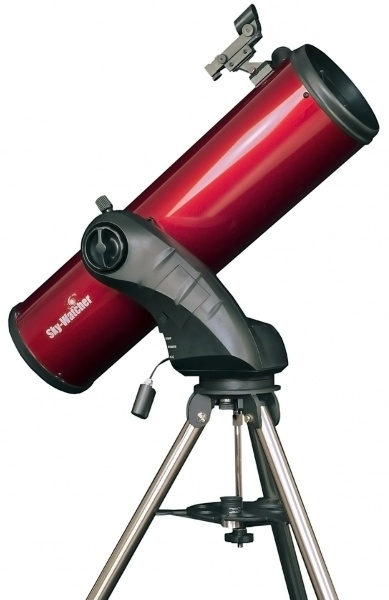 Sky-Watcher Star Discovery 150i WiFi