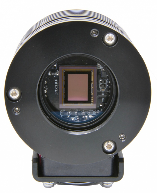 Starlight Xpress Trius CSX-304 CMOS Camera (Mono)