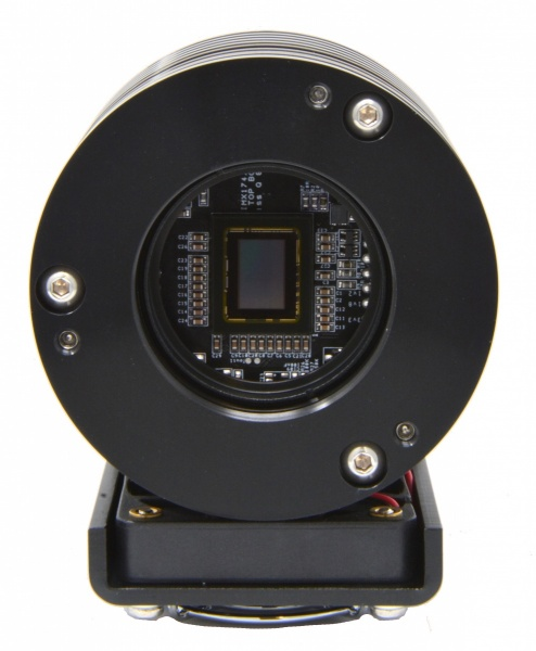Starlight Xpress Trius CSX-249 CMOS Camera (Mono)