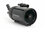 Celestron C5 XLT Spotting Scope