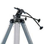 Skywatcher AZ3 Alt-Az mount