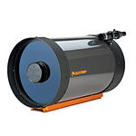 Celestron C8 XLT Optical Tube Assembly