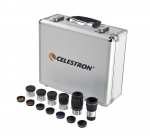 Celestron Eyeopener Eyepiece and Filter Kit